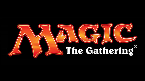 magic the gathering aaa rpg
