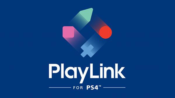PlayLink