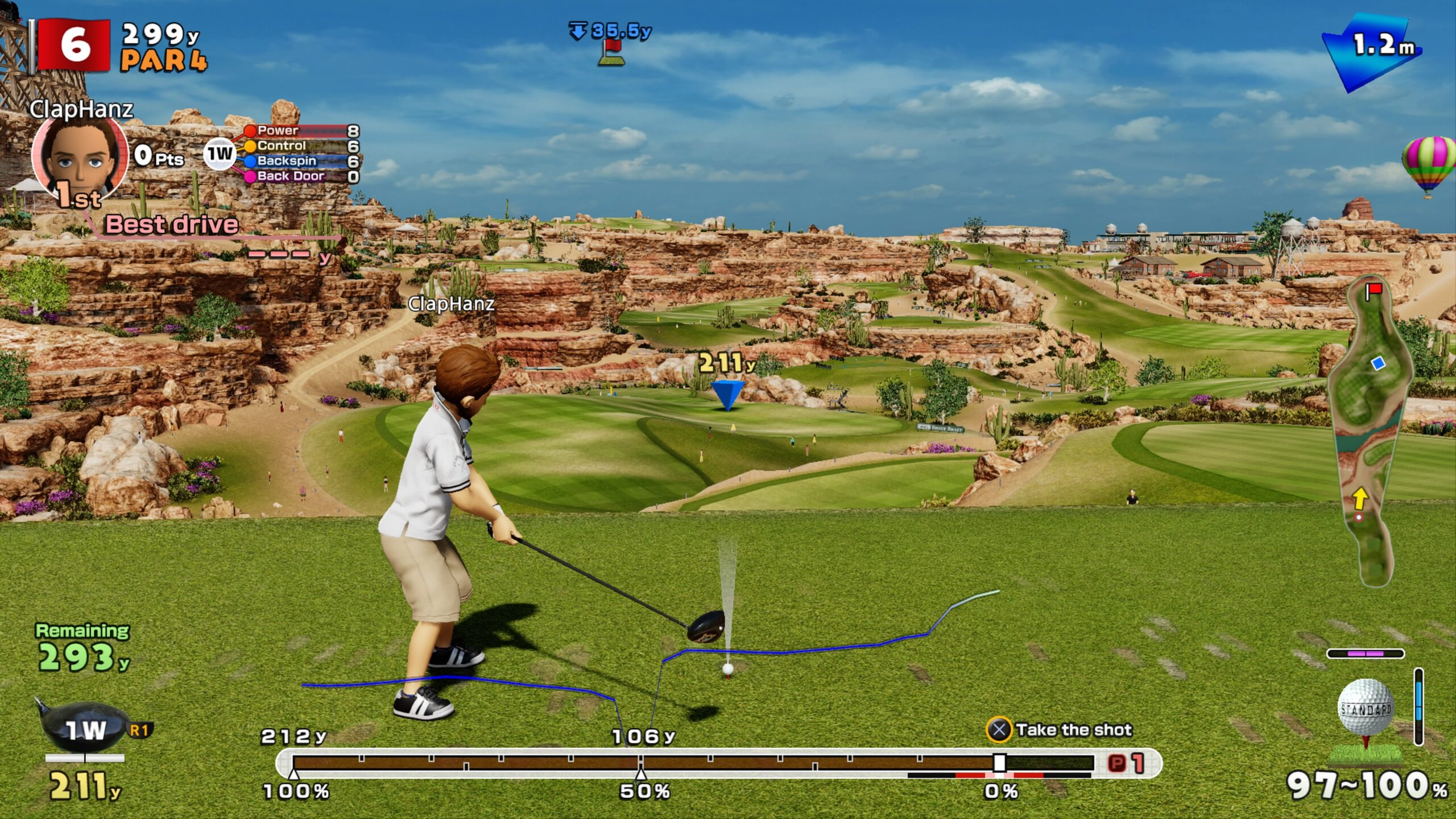 Everybody's Golf_20170531140011