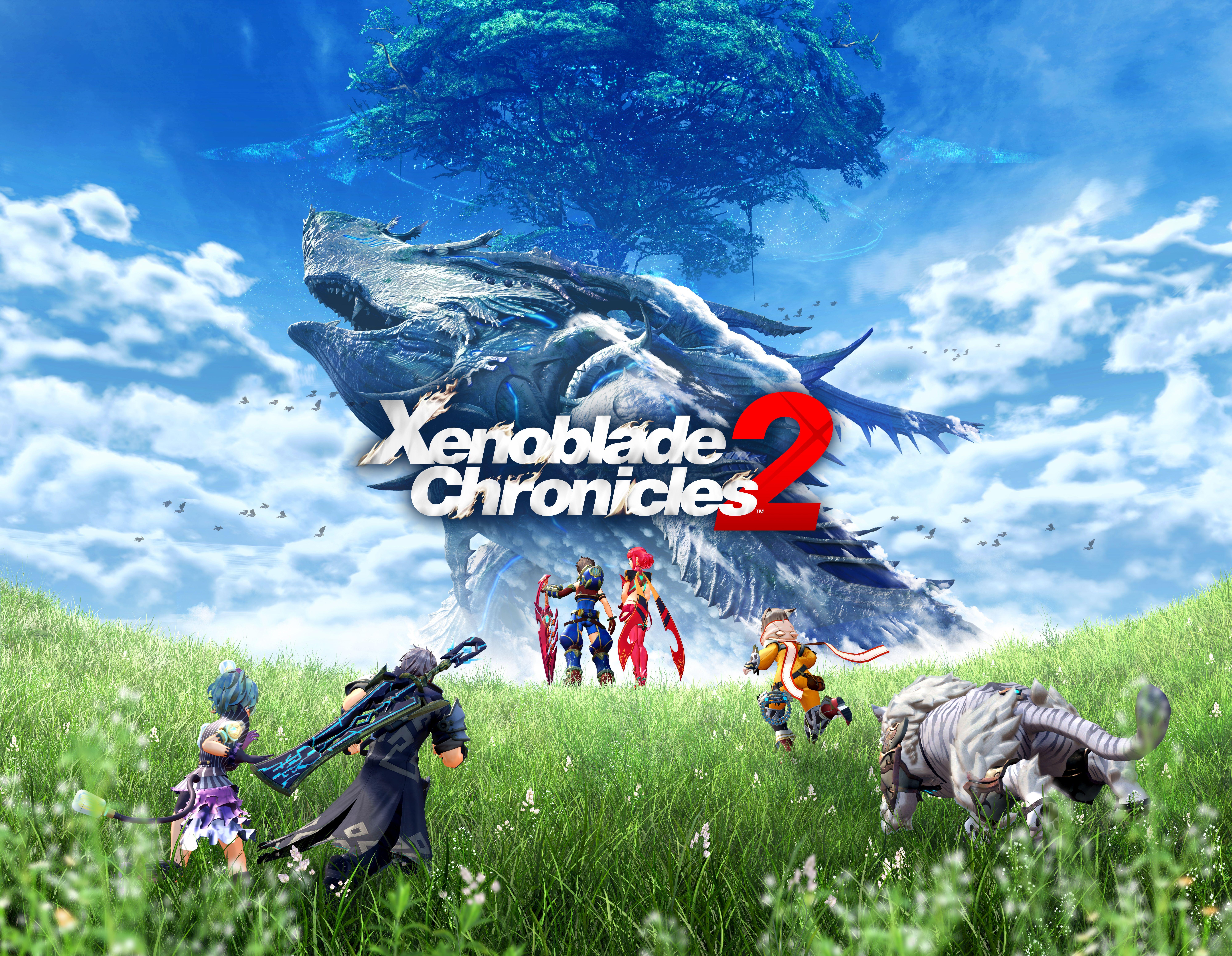 Xenoblade-Chronicles-2_2017_06-13-17_013