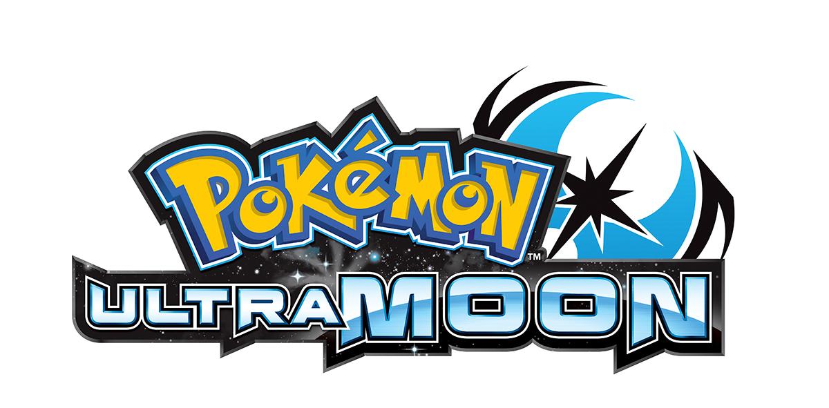 Pokemon-Ultra-Sun-and-Ultra-Moon_2017_06-06-17_003