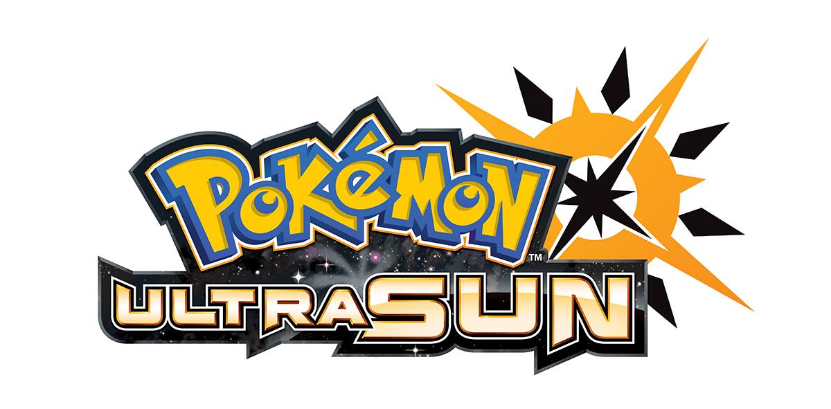 Pokemon-Ultra-Sun-and-Ultra-Moon_2017_06-06-17_002