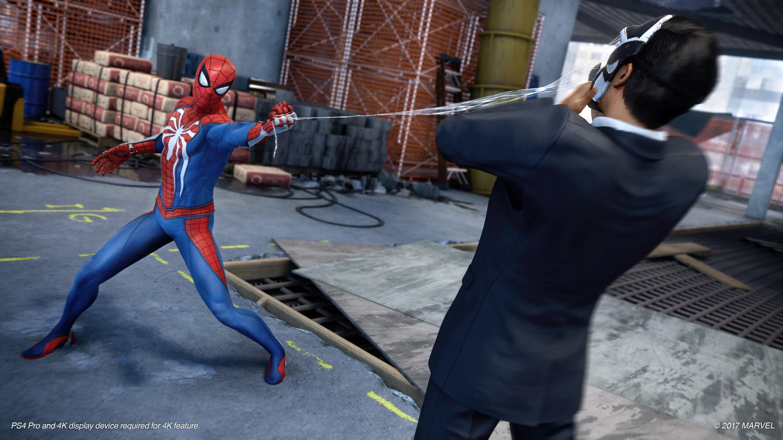 Spider-Man-PS4_2017_06-12-17_001