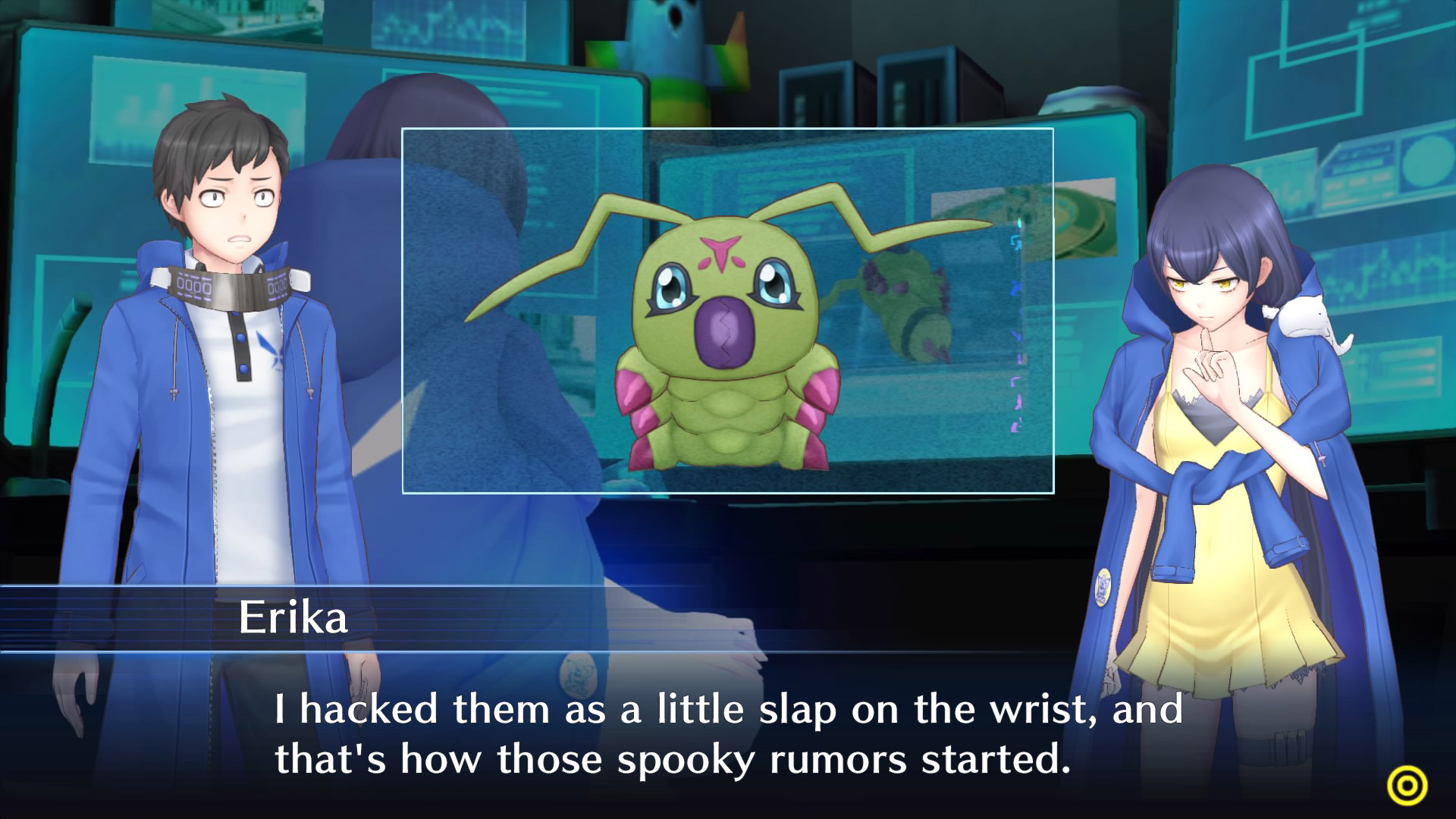 Digimon-Story-Cyber-Sleuth-Hackers-Memory_2017_03-21-17_009