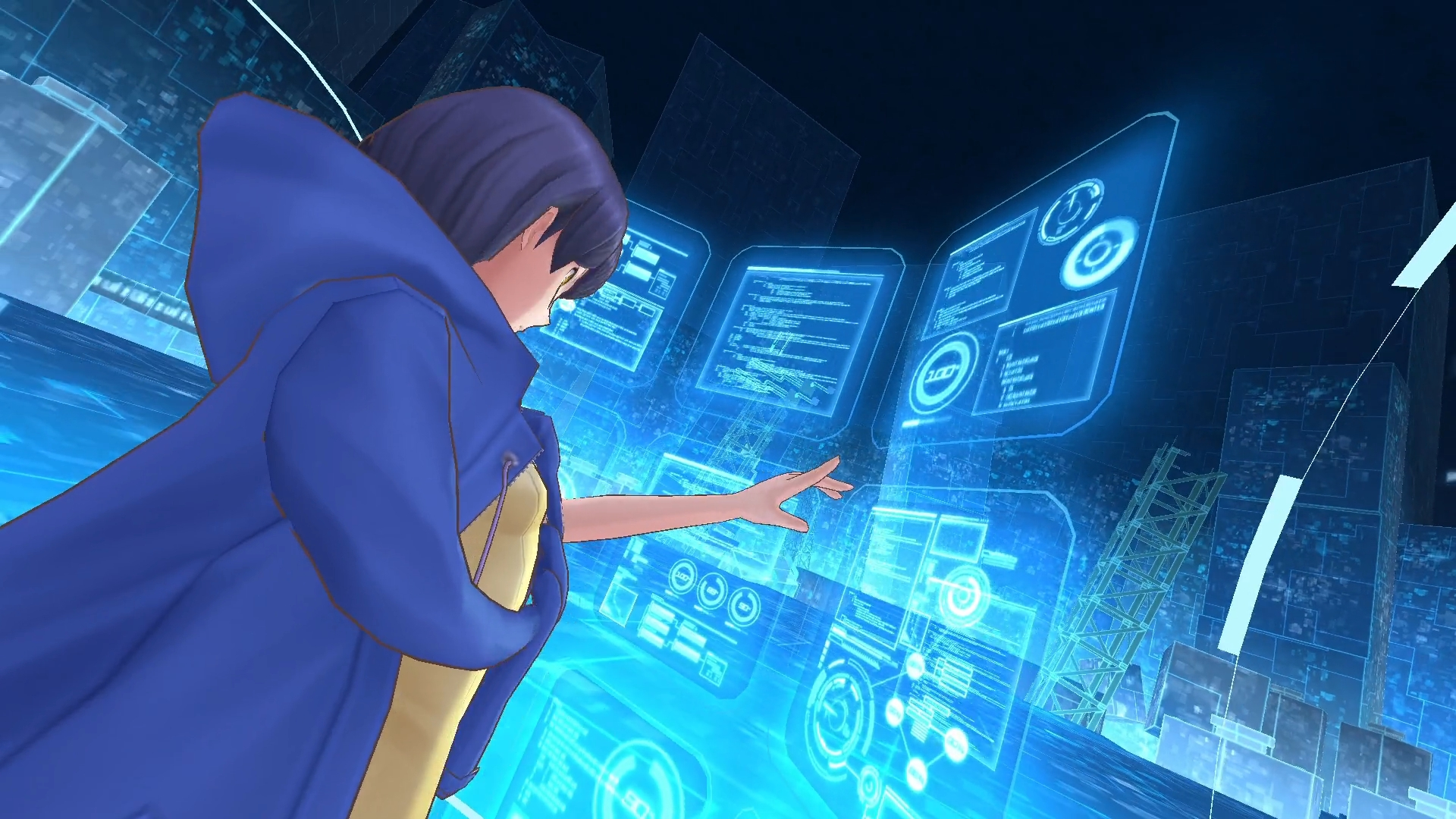 Digimon-Story-Cyber-Sleuth-Hackers-Memory_2017_03-21-17_018