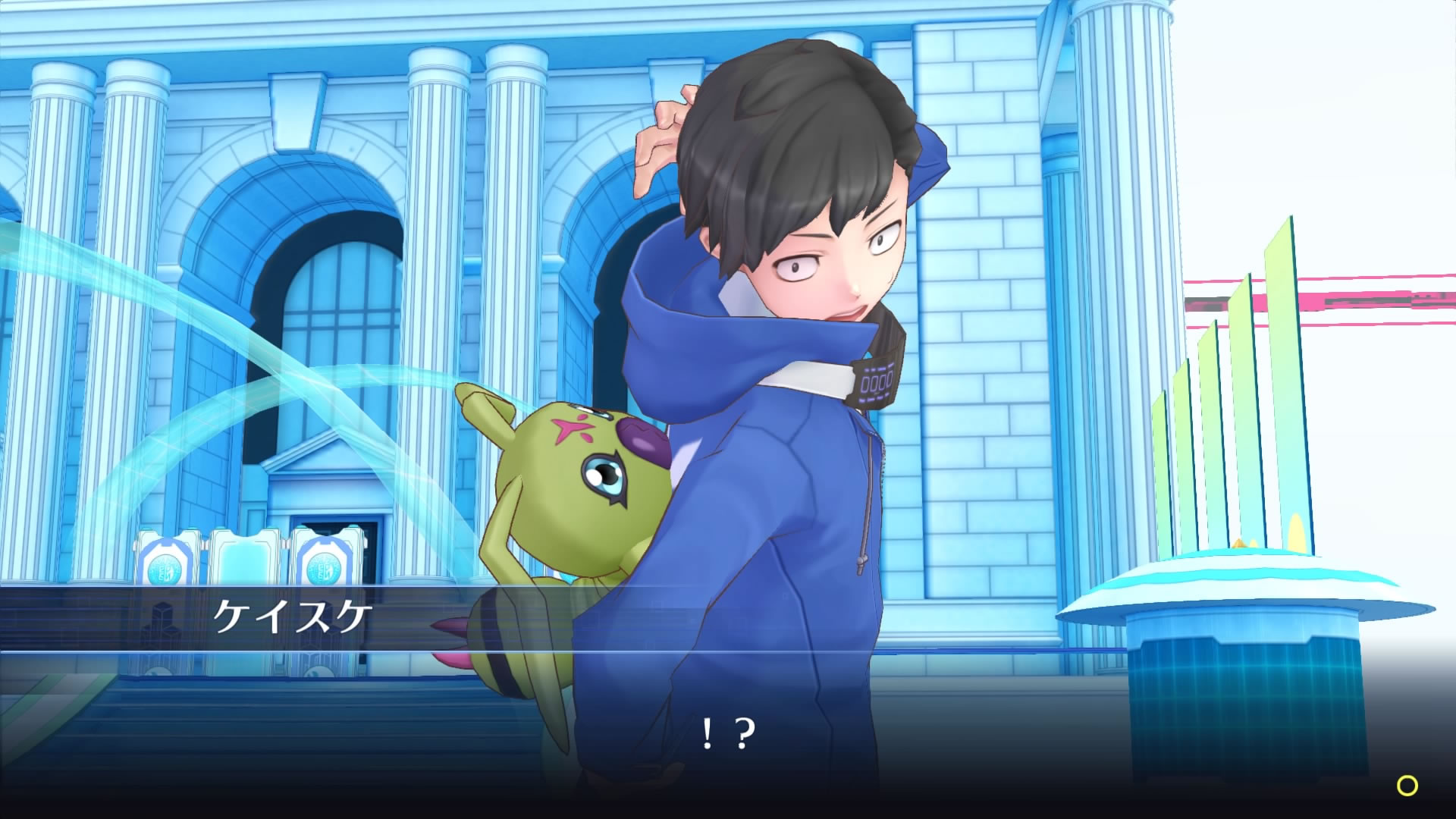 Digimon-Story-Cyber-Sleuth-Hackers-Memory_2017_03-21-17_002
