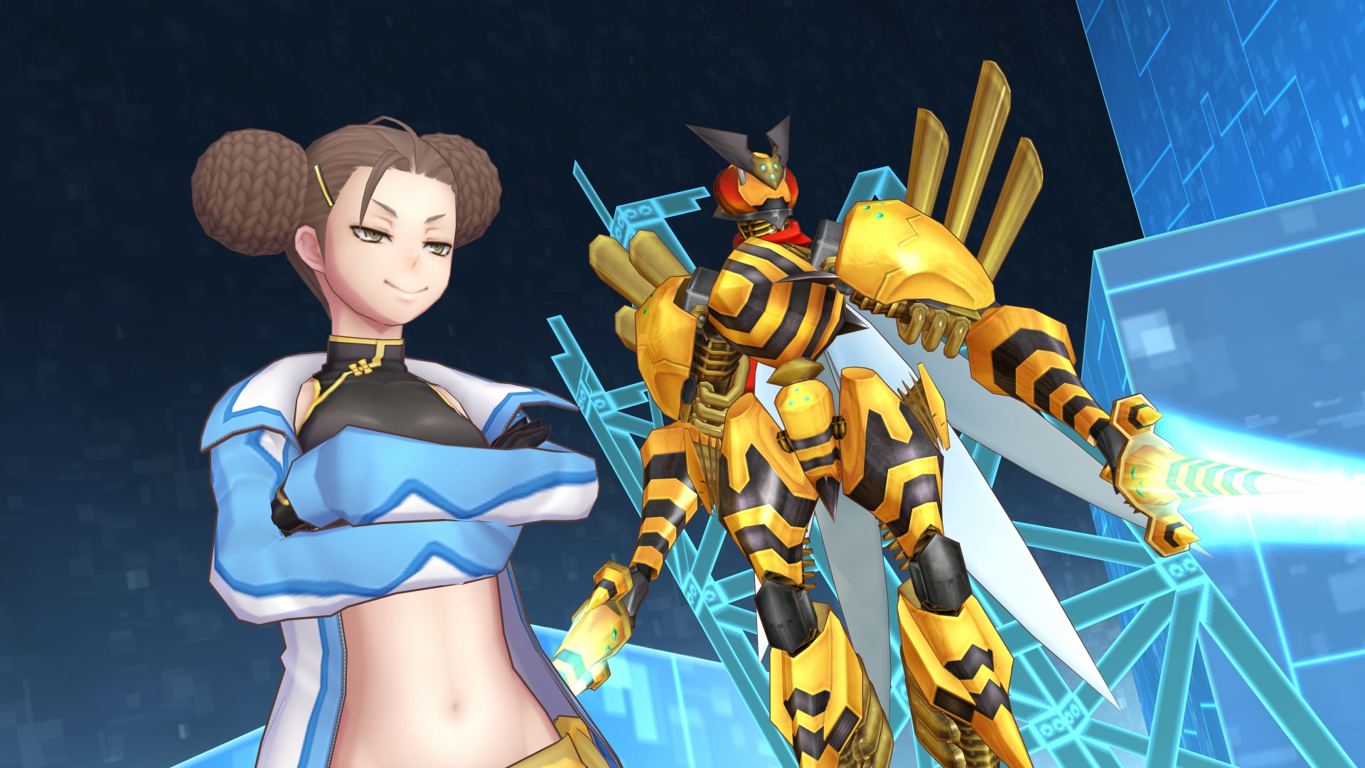 Digimon-Story-Cyber-Sleuth-Hackers-Memory_2017_03-21-17_021