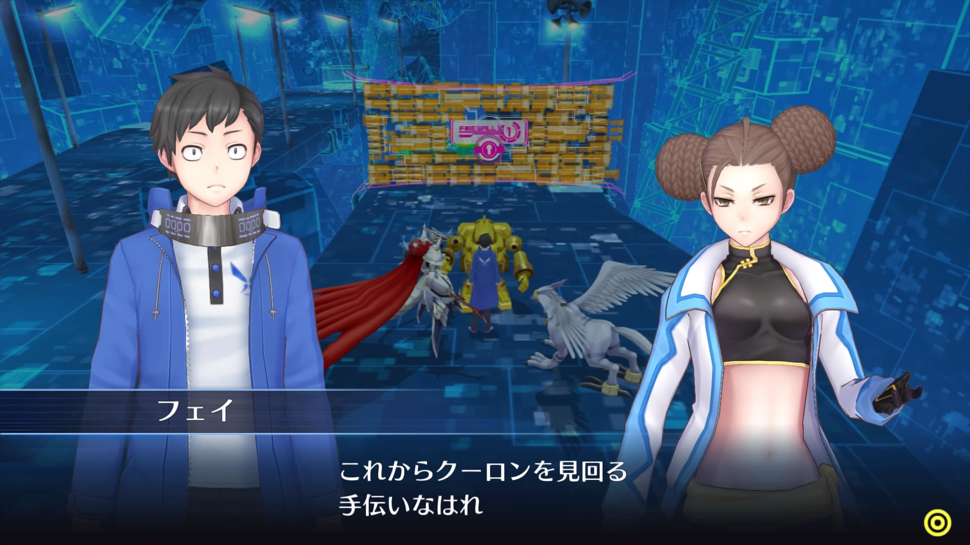 Digimon-Story-Cyber-Sleuth-Hackers-Memory_2017_03-21-17_006