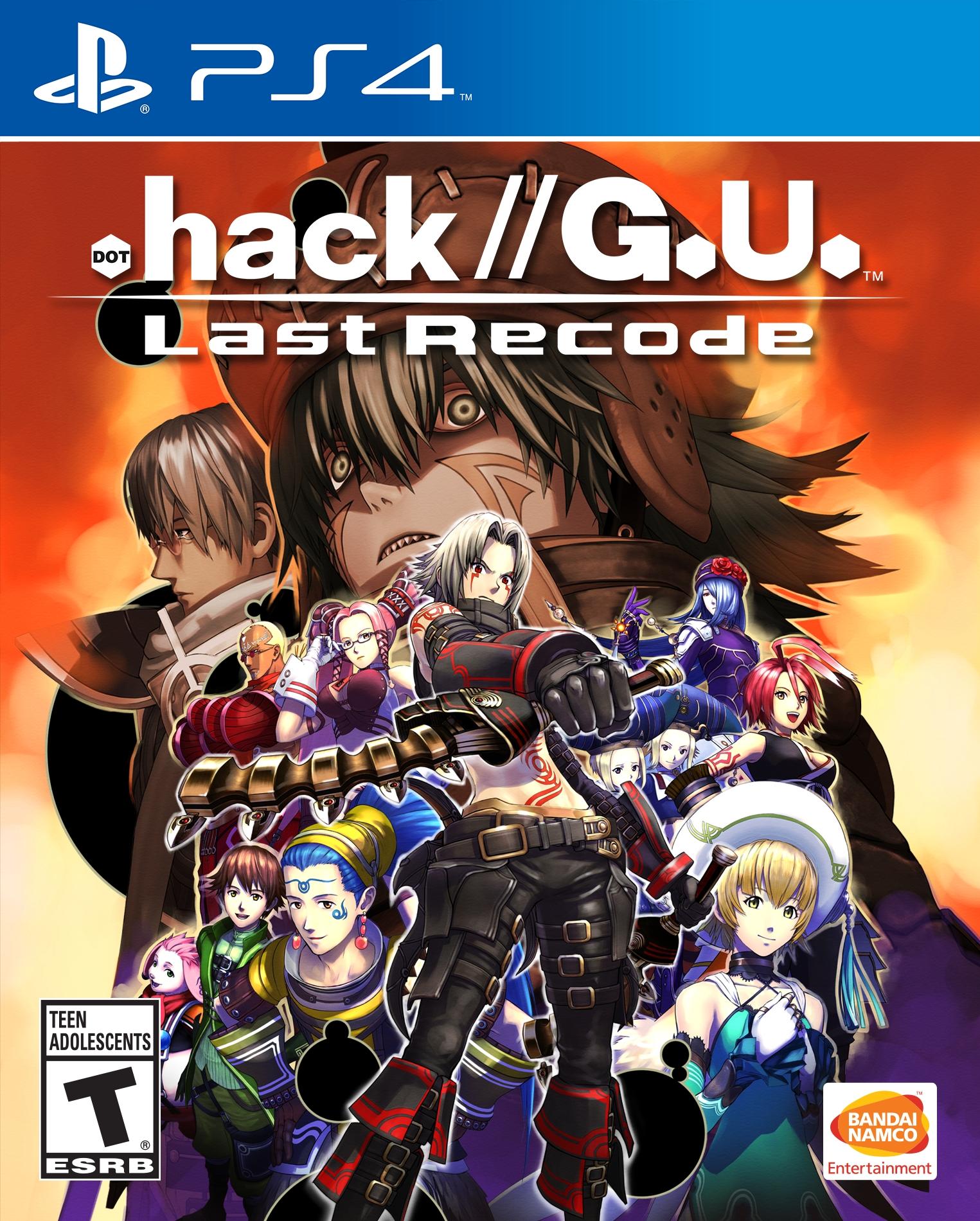 Play Hacked Games Online   ArcadePreHacks.com