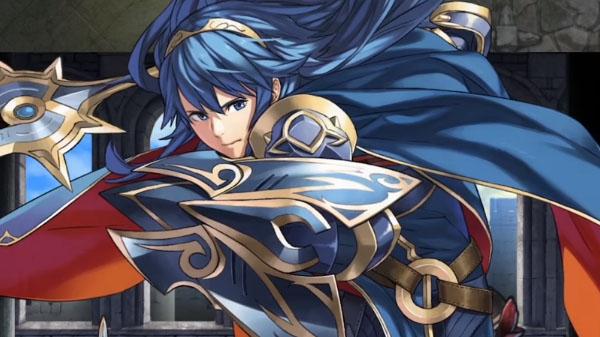 Mirar una hoja de personaje Fire-Emblem-Heroes_08-29-17