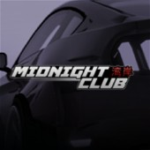 Screenshots of unannounced Midnight Club game discovered on Xbox