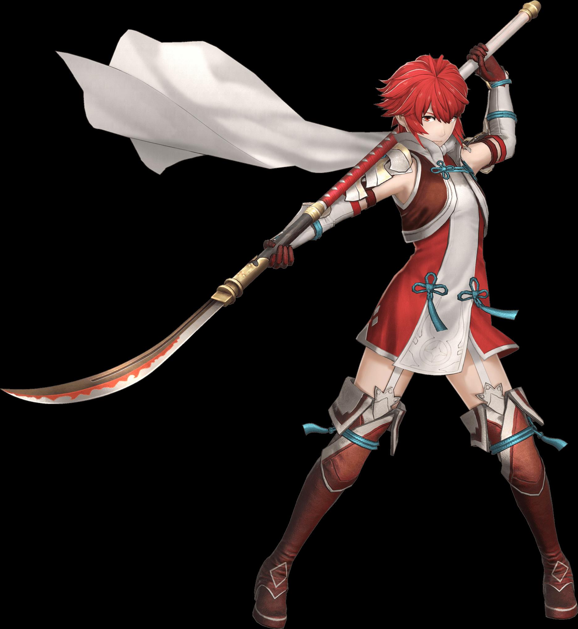 Fire-Emblem-Warriors_2017_08-24-17_002