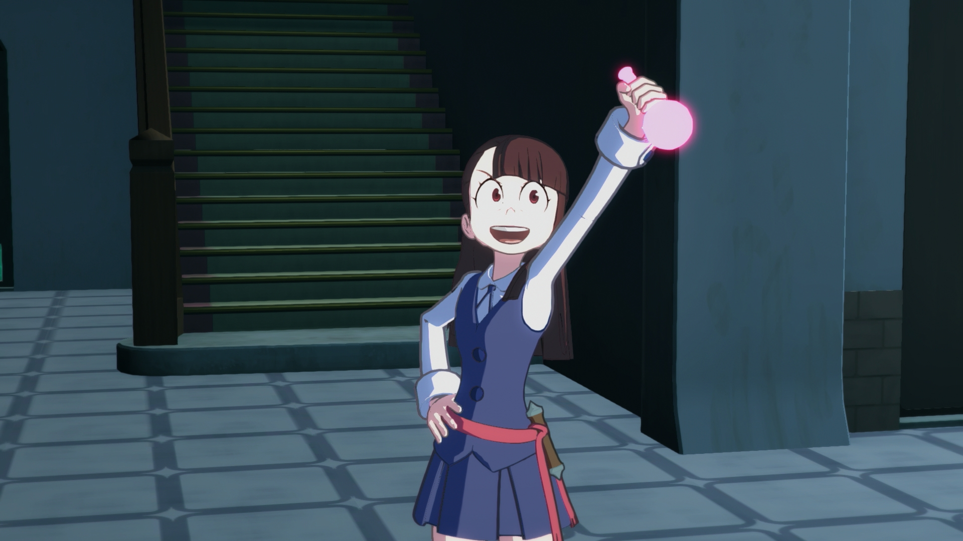 Little-Witch-Academia-Chamber-of-Time_2017_08-17-17_012