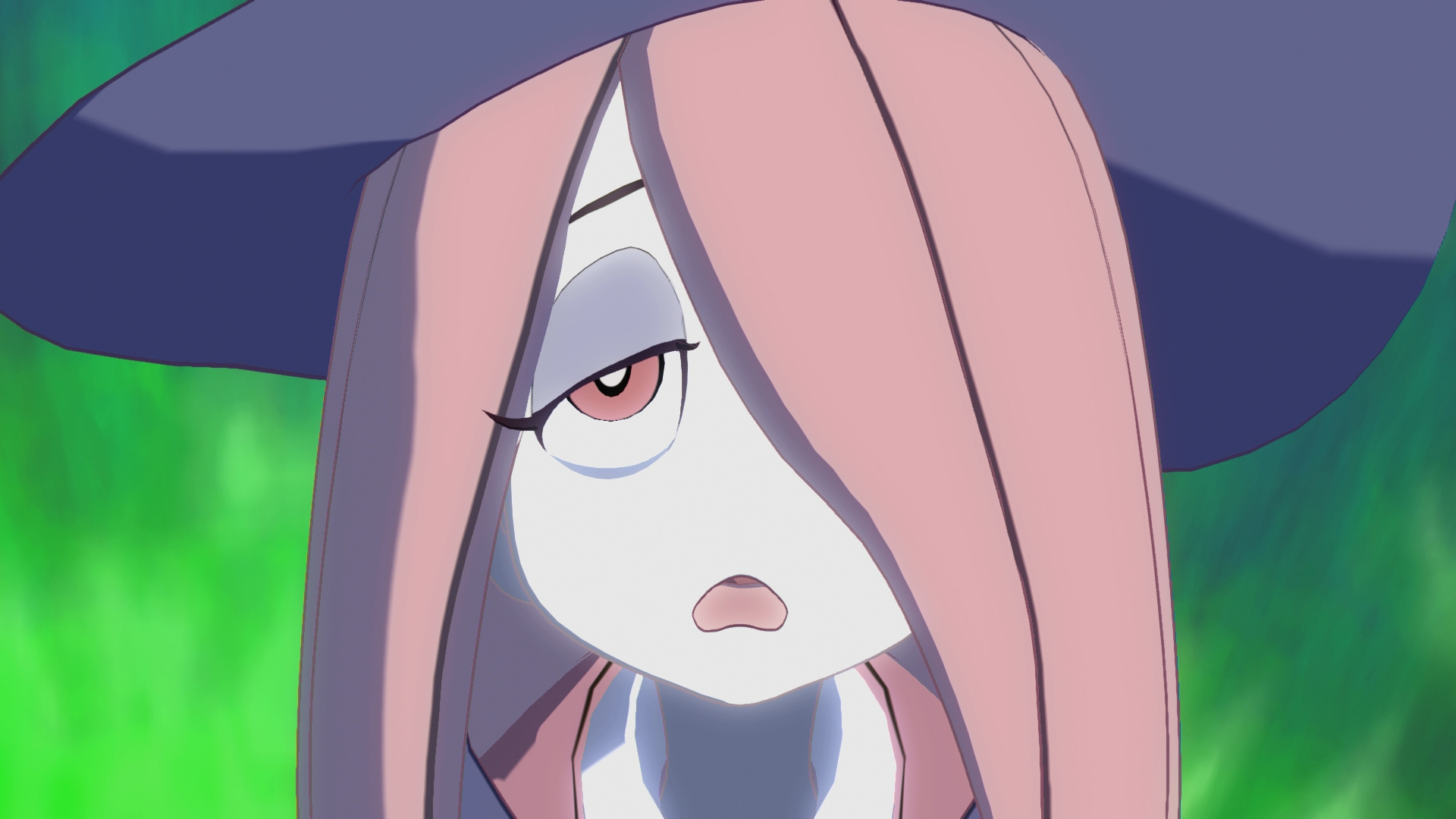 Little-Witch-Academia-Chamber-of-Time_2017_08-17-17_019