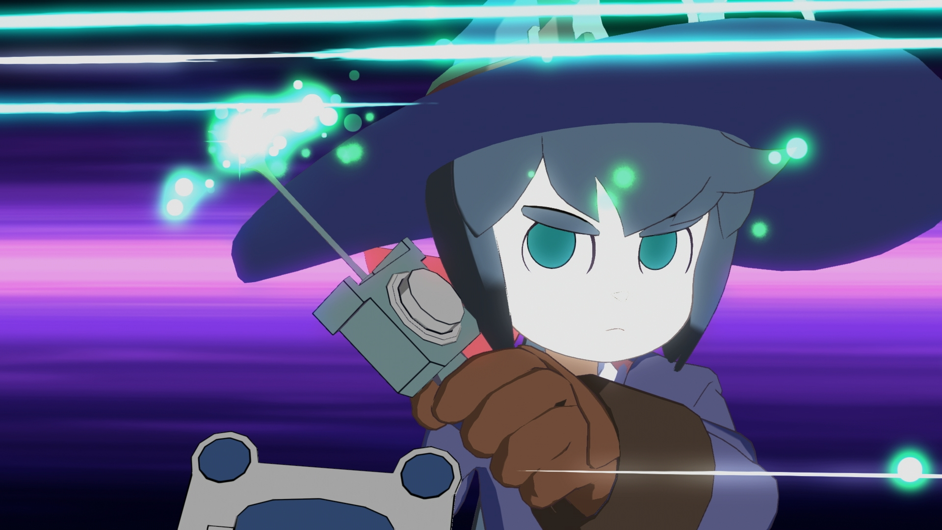 Little-Witch-Academia-Chamber-of-Time_2017_08-17-17_004