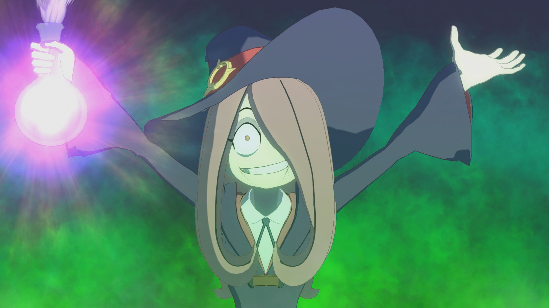 Little-Witch-Academia-Chamber-of-Time_2017_08-17-17_023