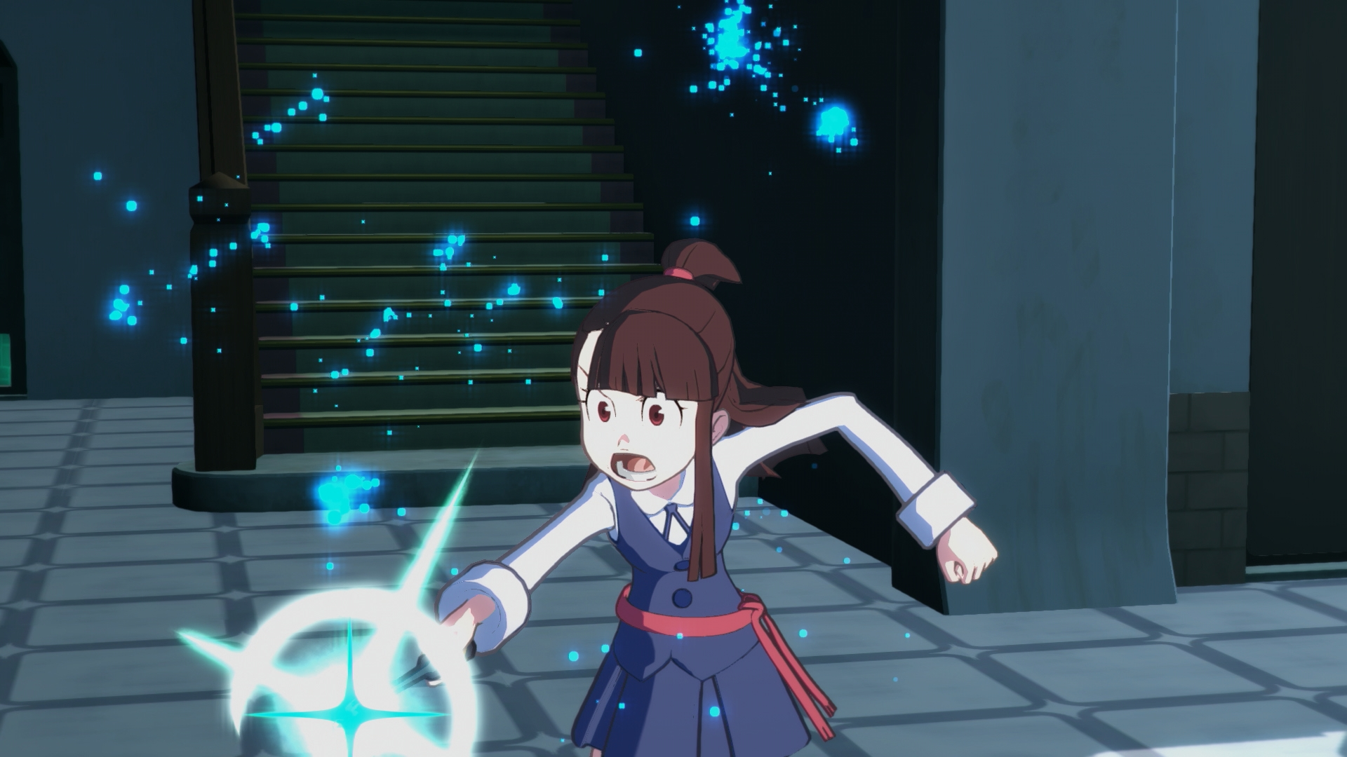 Little-Witch-Academia-Chamber-of-Time_2017_08-17-17_010