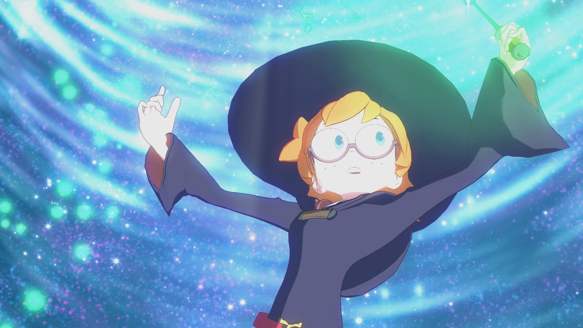 Little-Witch-Academia-Chamber-of-Time_2017_08-17-17_017