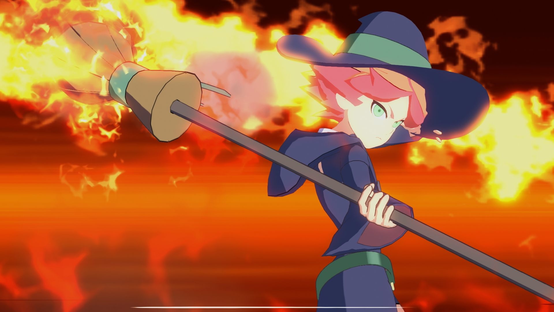 Little-Witch-Academia-Chamber-of-Time_2017_08-17-17_002