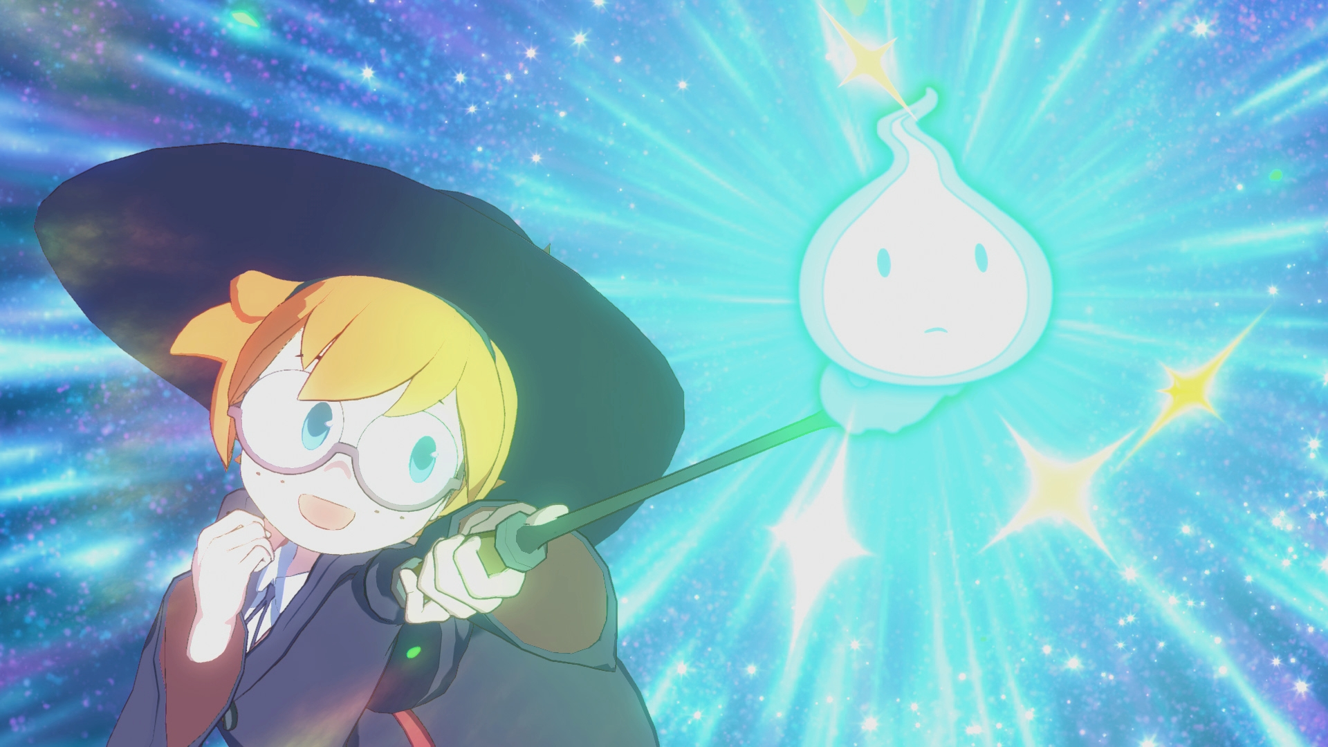 Little-Witch-Academia-Chamber-of-Time_2017_08-17-17_016