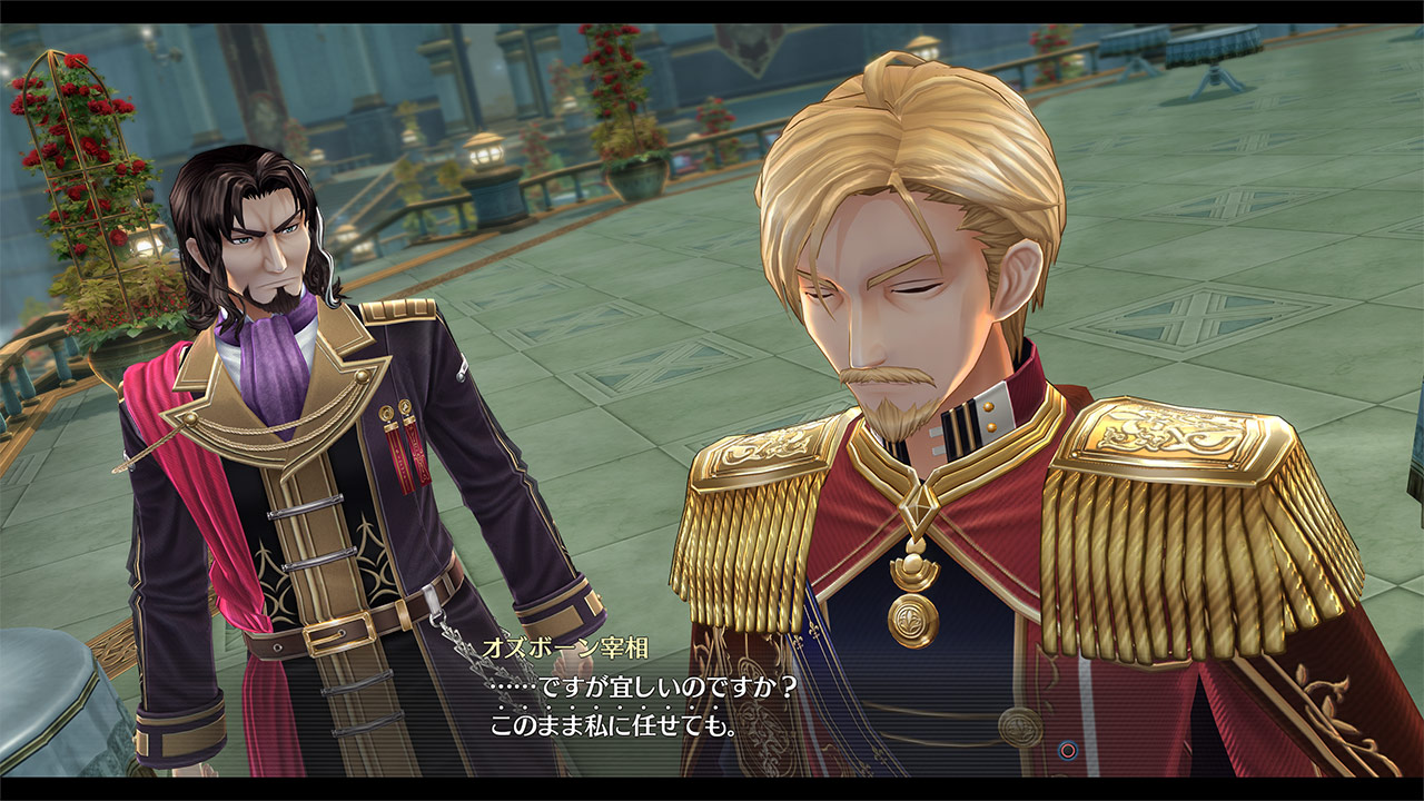 The-Legend-of-Heroes-Trails-of-Cold-Steel-III_2017_08-24-17_002