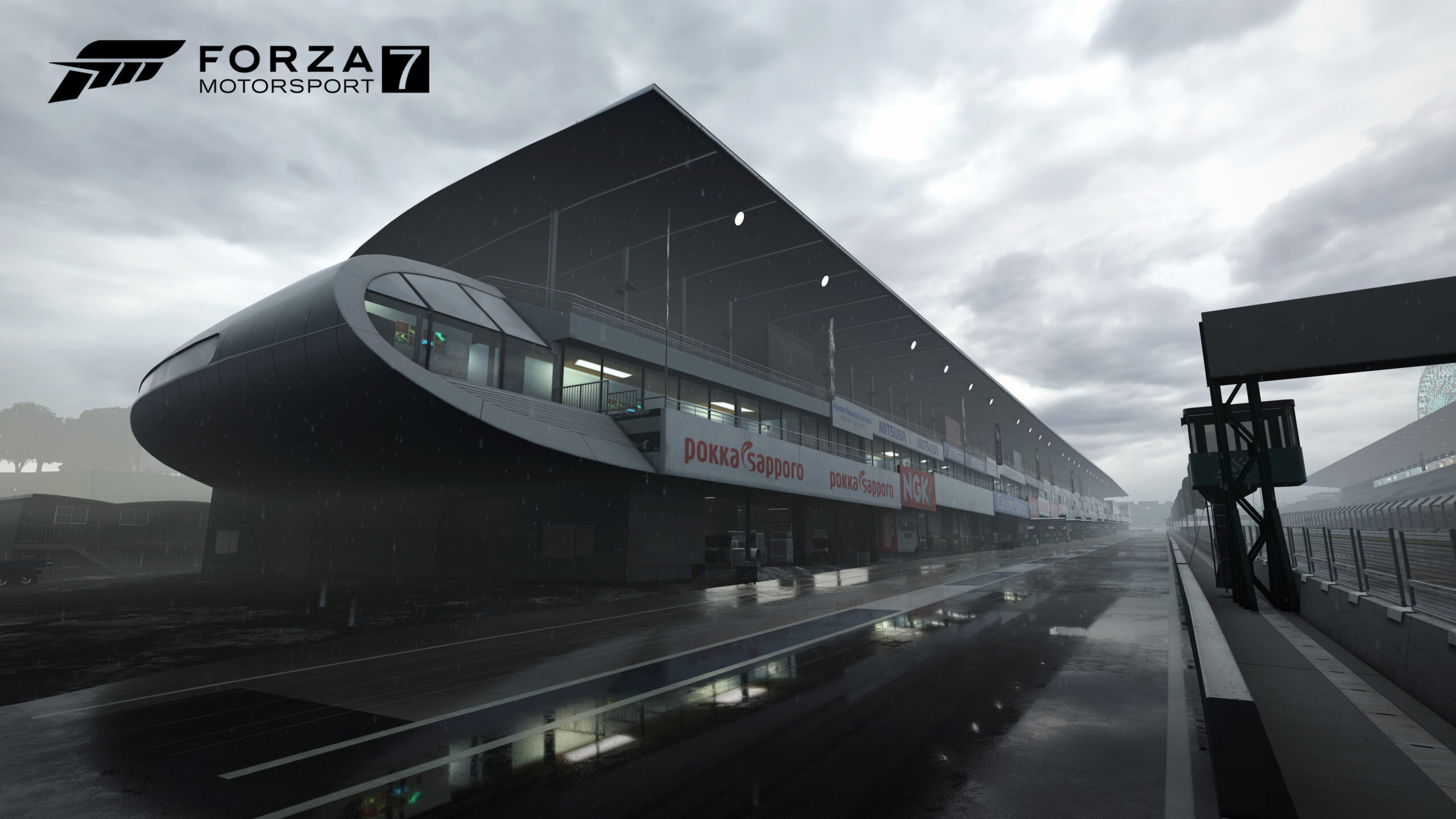 Forza-Motorsport-7_2017_08-18-17_006