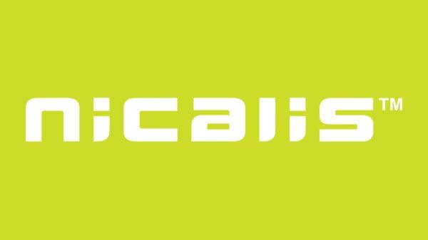 Nicalis