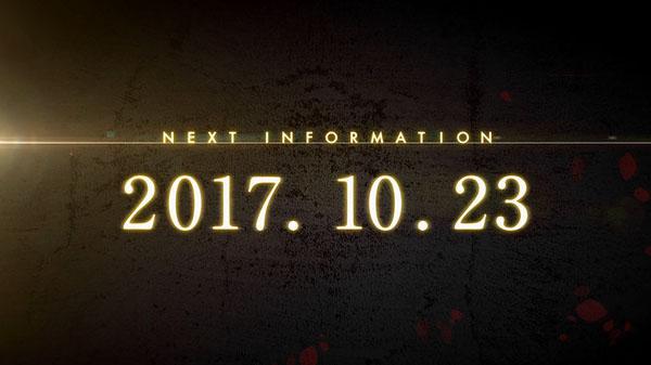 SMT-HD-Oct-23-Tease_09-23-17.jpg