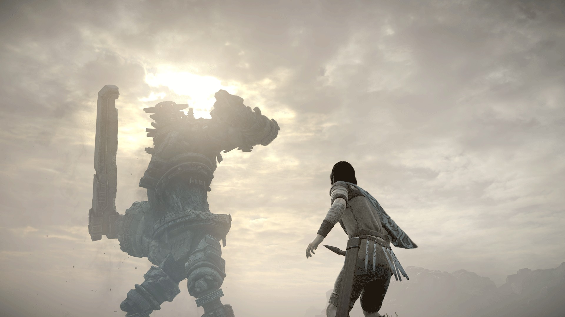 Shadow-of-the-Colossus_2017_09-19-17_003