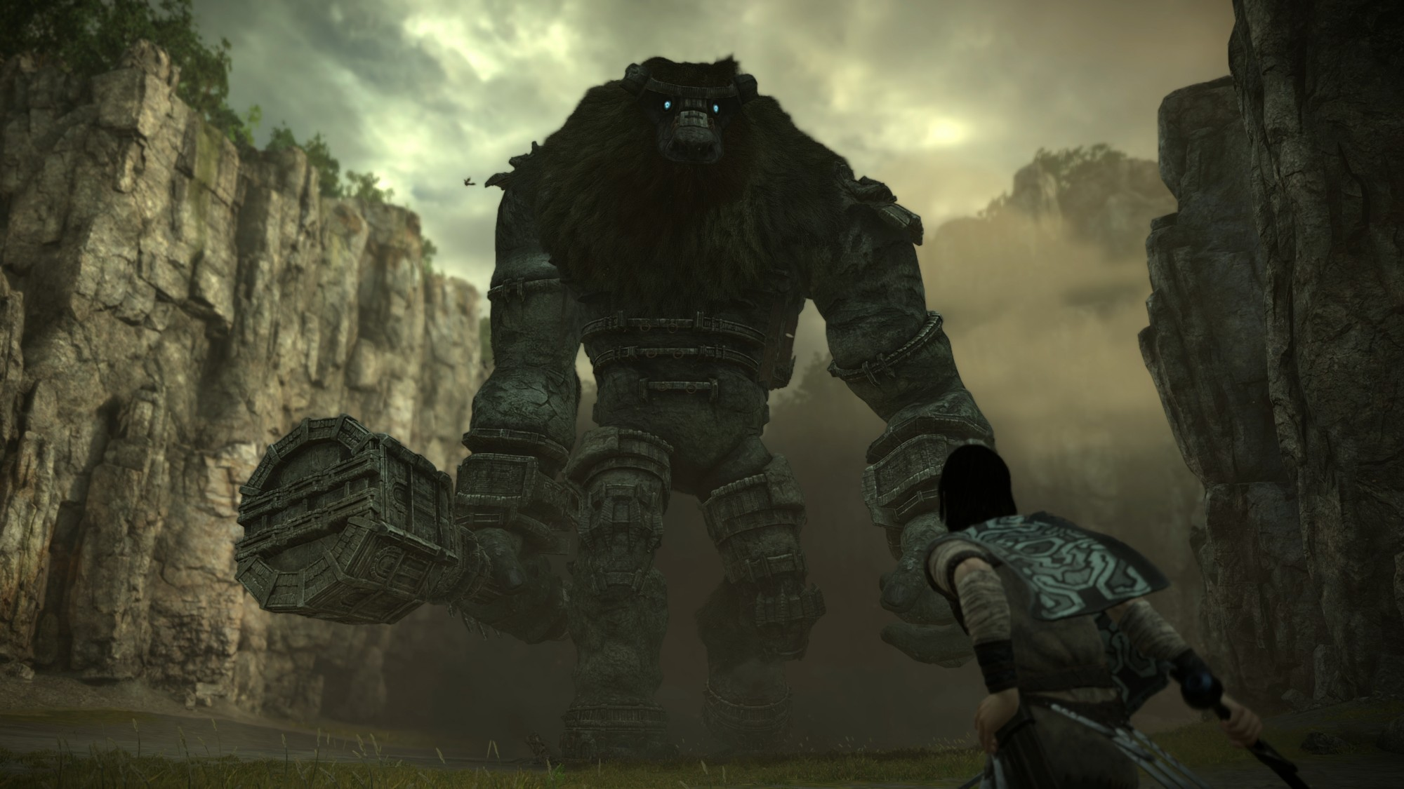Shadow-of-the-Colossus_2017_09-19-17_001
