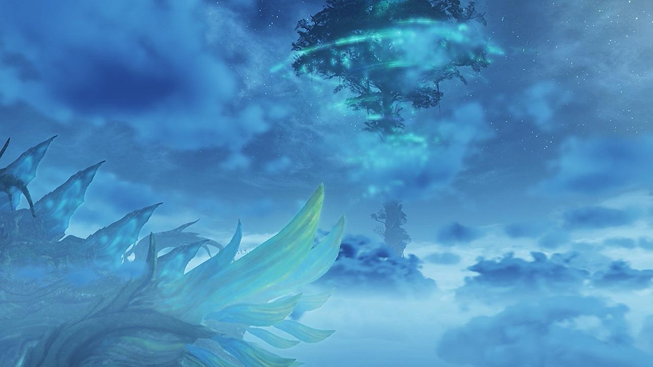 Xenoblade-Chronicles-2_2017_09-13-17_003