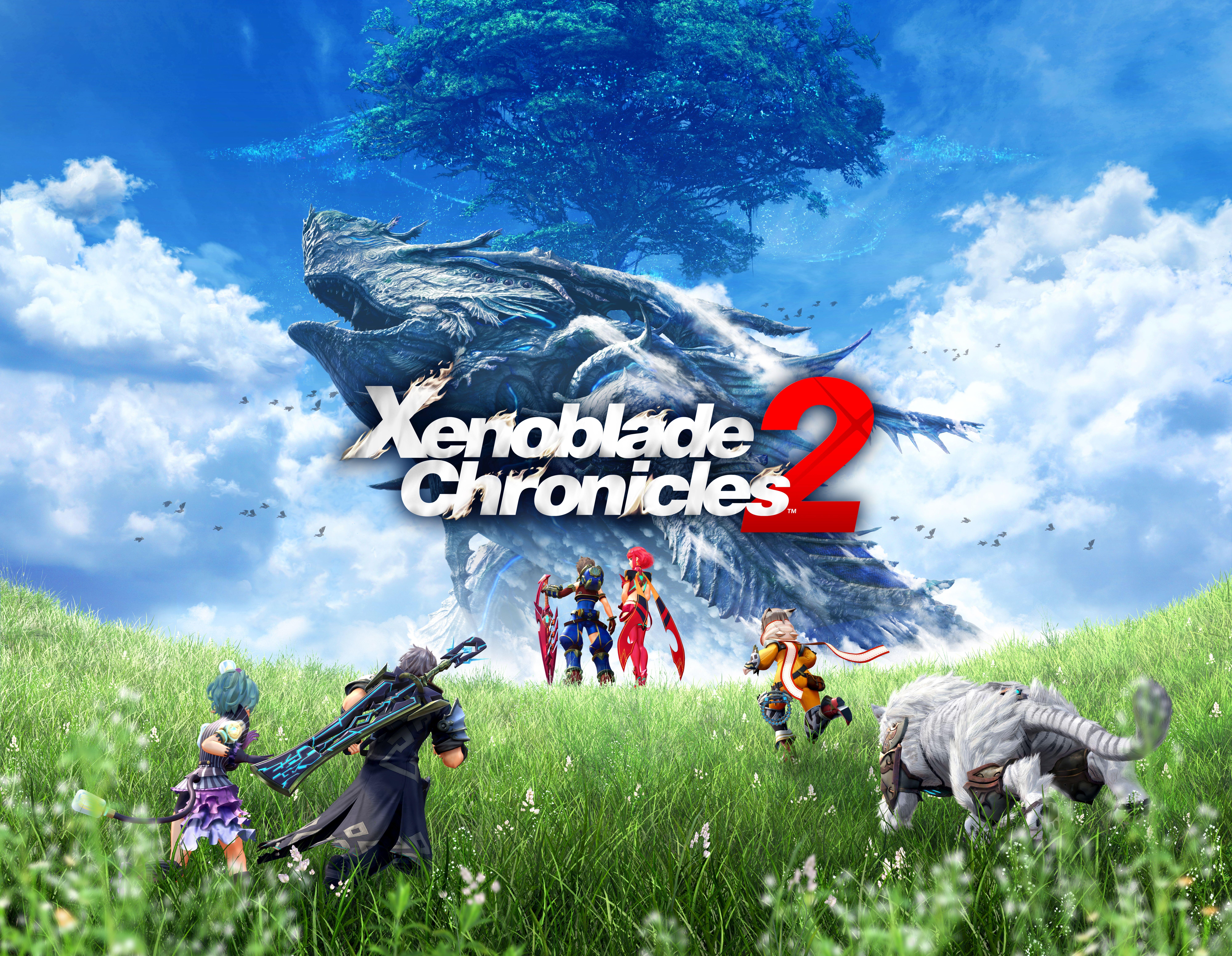 Xenoblade-Chronicles-2_2017_09-13-17_016