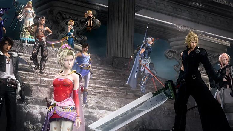 Dissidia-Final-Fantasy-NT_2017_09-19-17_003
