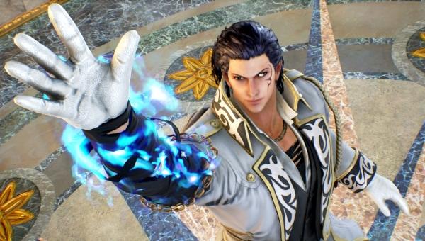 فروش عنوان Tekken 7 از مرز 2 میلیون عبور کرده است