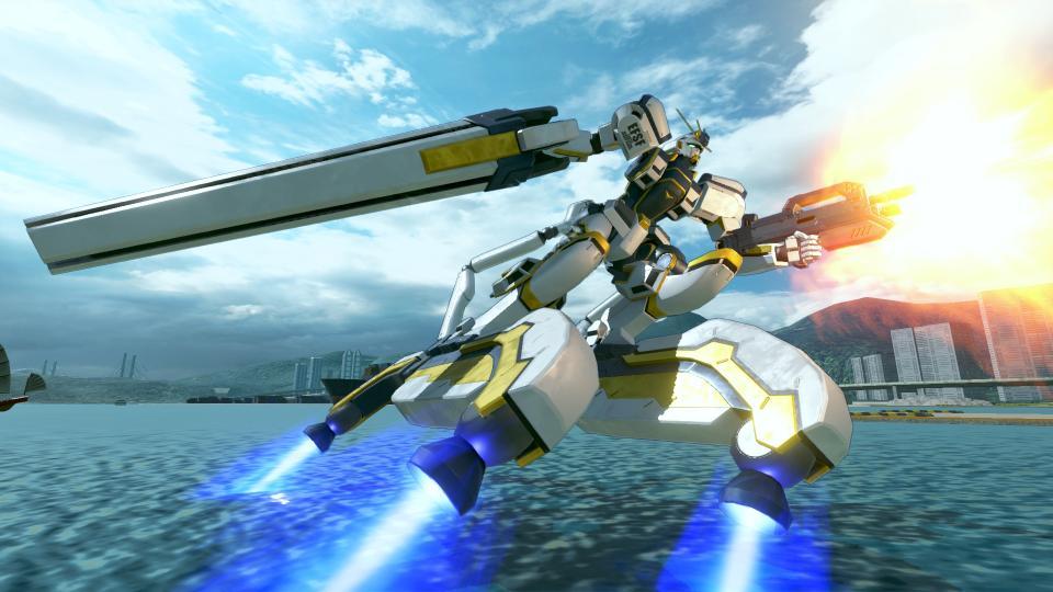 Gundam-Versus_2017_10-26-17_004