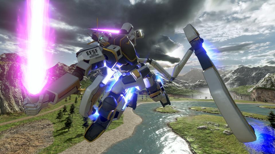 Gundam-Versus_2017_10-26-17_007