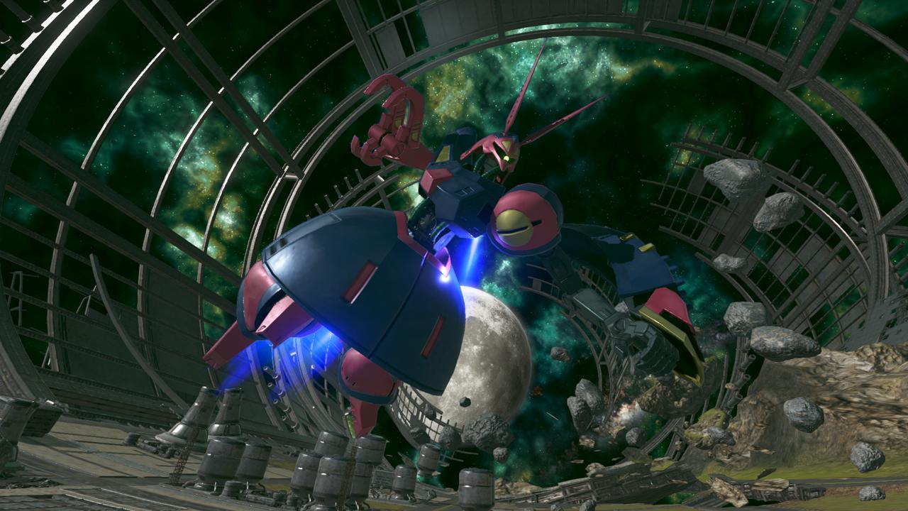 Gundam-Versus_2017_07-28-17_008