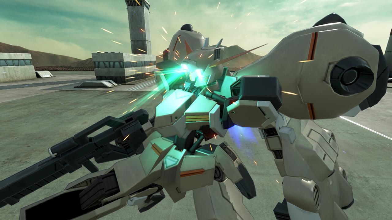 Gundam-Versus_2017_07-28-17_010