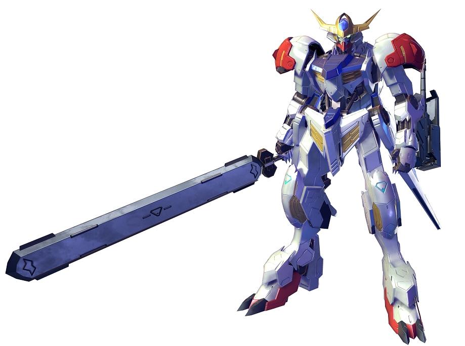 Gundam-Versus_2017_07-28-17_001