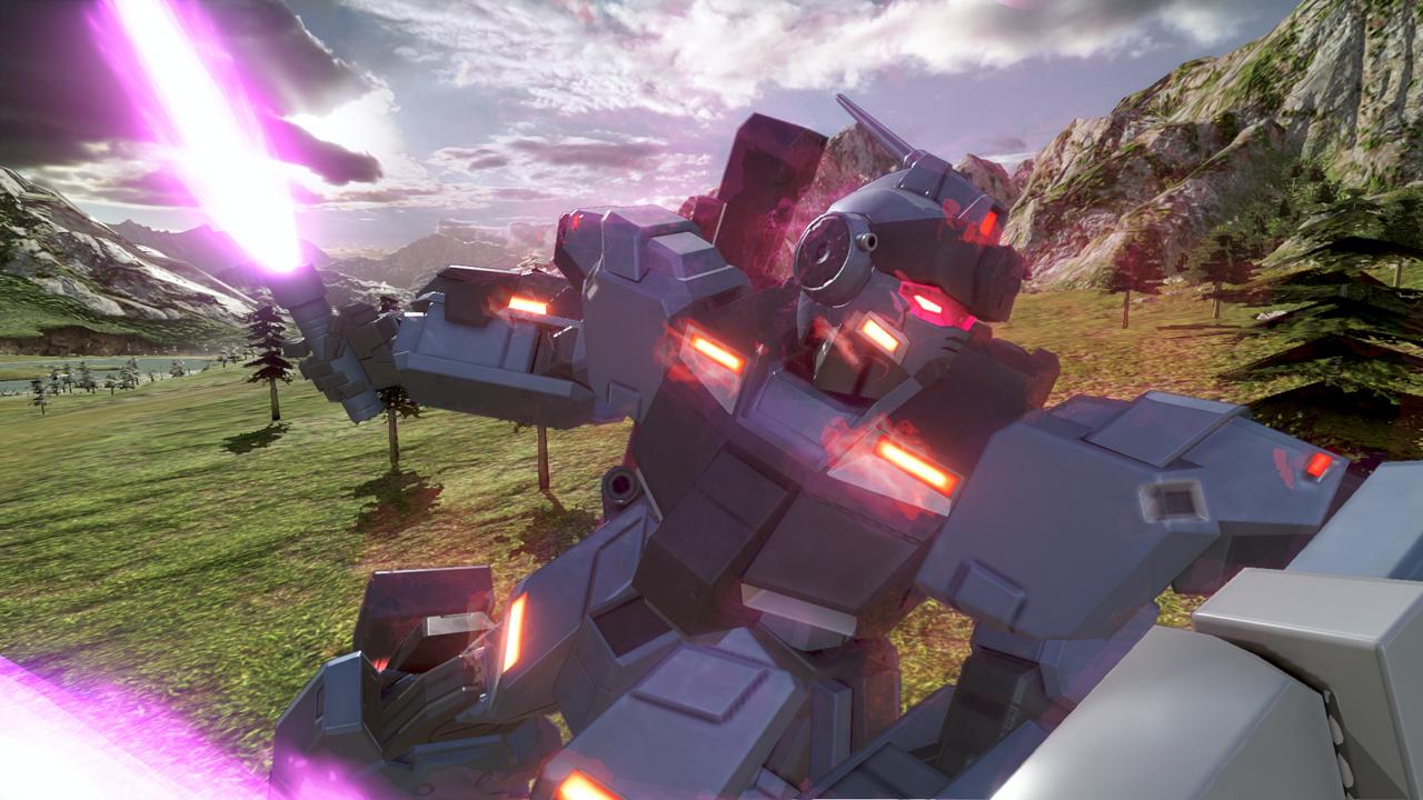 Gundam-Versus_2017_07-28-17_007