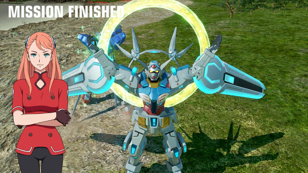 Gundam-Versus_2017_07-28-17_004