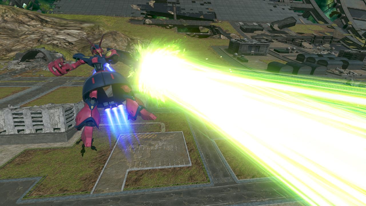 Gundam-Versus_2017_07-28-17_009