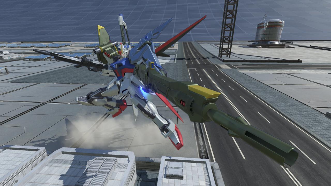 Gundam-Versus_2017_07-28-17_012