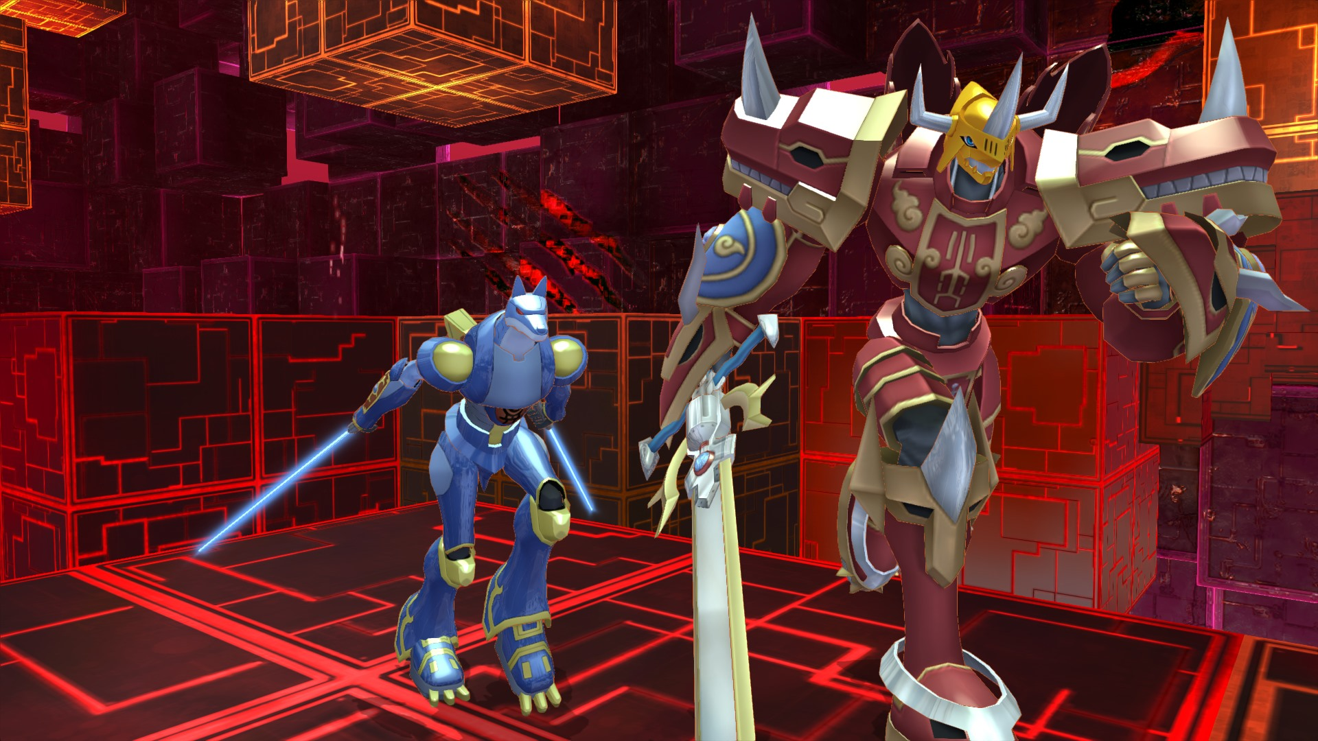 Digimon-Story-Cyber-Sleuth-Hackers-Memory_2017_10-24-17_003