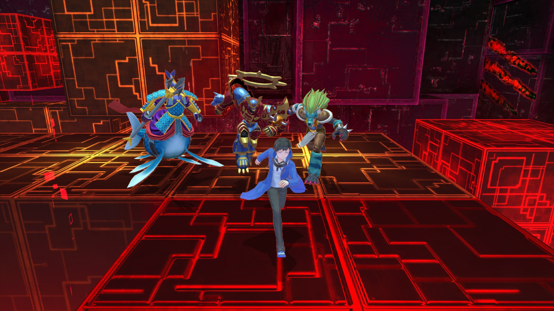 Digimon-Story-Cyber-Sleuth-Hackers-Memory_2017_10-24-17_002