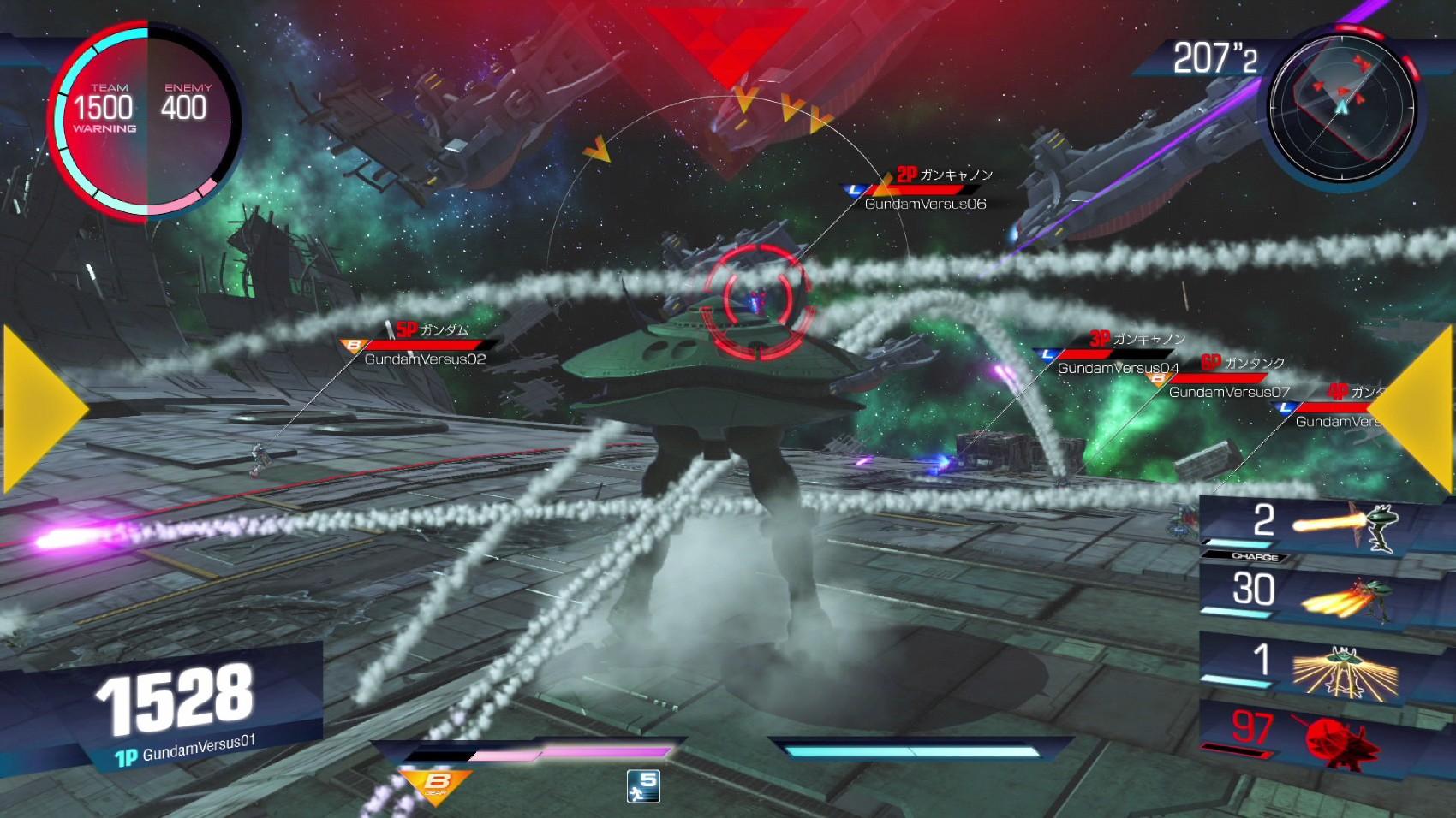 Gundam-Versus_2017_09-24-17_008