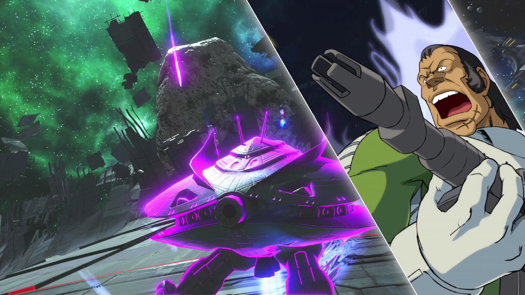Gundam-Versus_2017_09-24-17_006