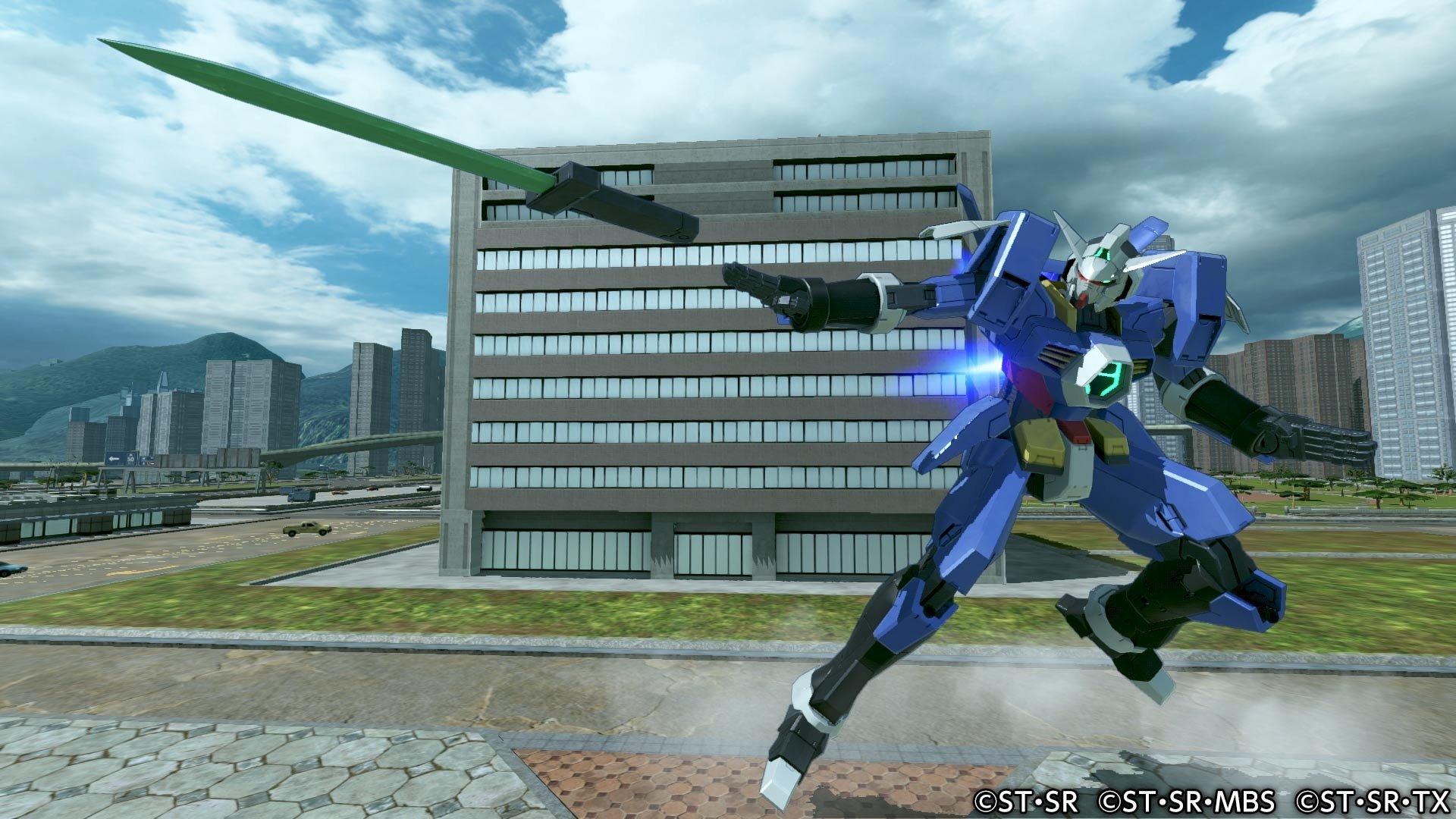 Gundam-Versus_2017_09-24-17_003