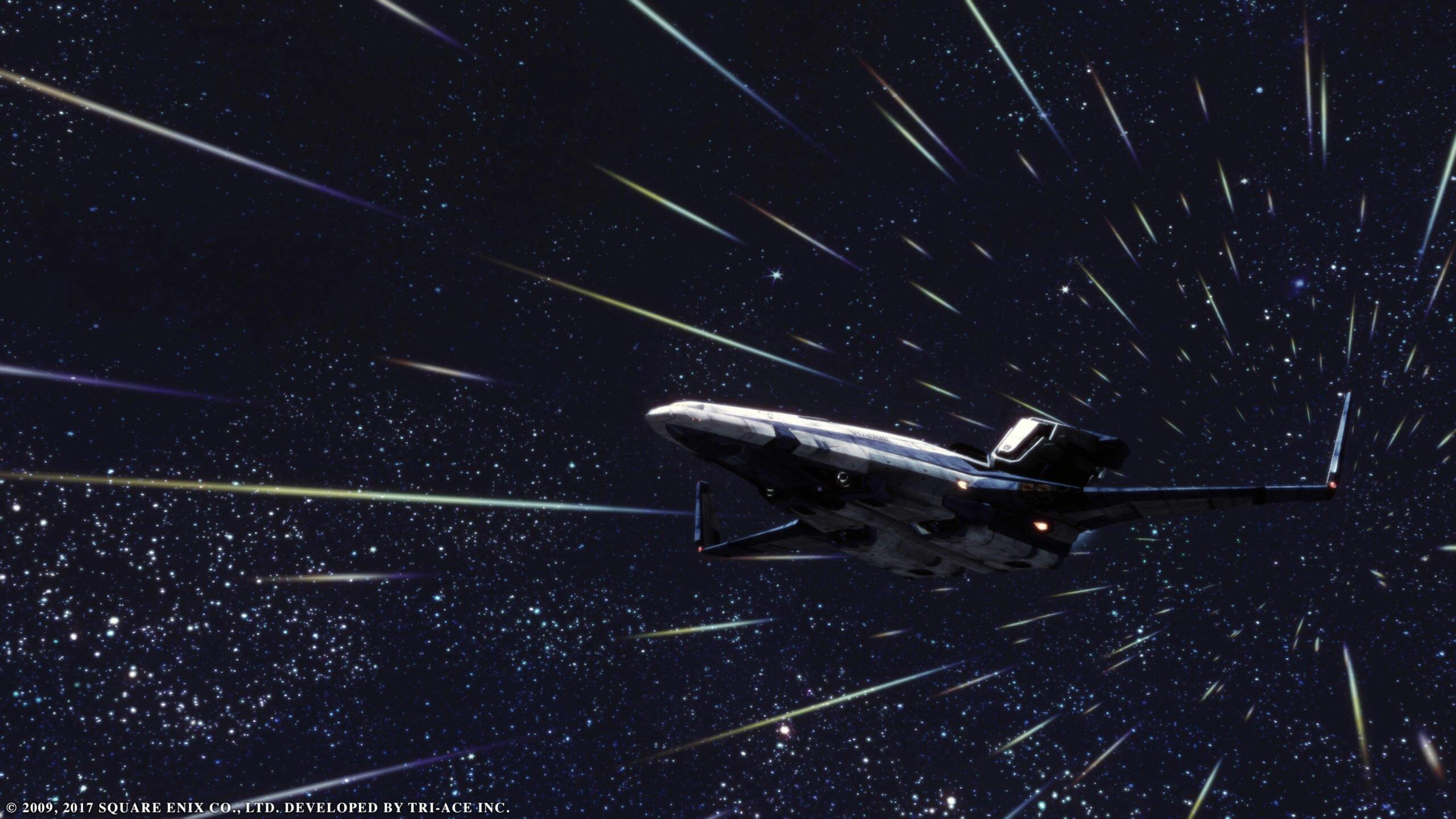 Star-Ocean-The-Last-Hope-4K-and-Full-HD-Remaster_2017_10-18-17_005