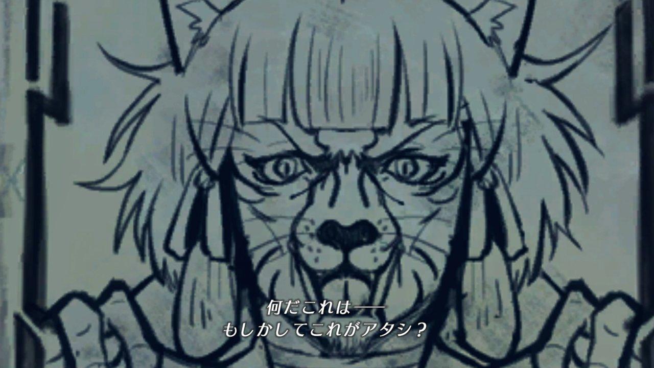 Xenoblade-Chronicles-2_2017_10-18-17_003